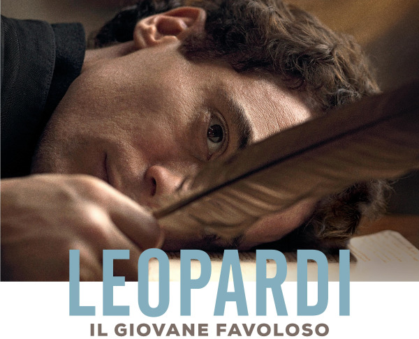 Conférence de Joël GAYRAUD sur GIACOMO LEOPARDI, 24/11/2015