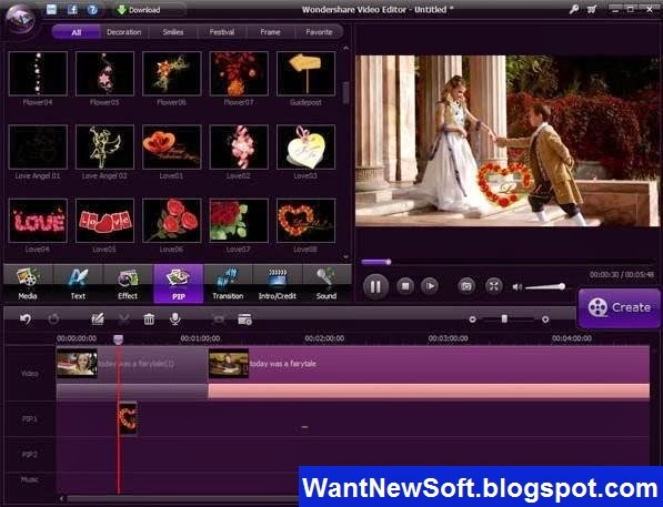 How To Get Screenflow 7 Free For Your Mac os   !! Best ...