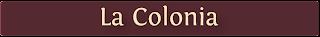 http://yucatanliterario.blogspot.mx/2015/05/la-colonia.html