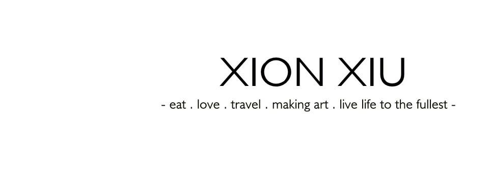 Xion Xiu
