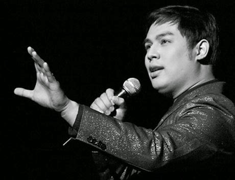 I Need You Back lyrics, Can't I Need You Back Video, Latest OPM Songs, mp3, Music Video, OPM, OPM Artists, OPM Hits, OPM Lyrics, OPM Pop OPM Songs, OPM Video, Pinoy, I Need You Back,Jed Madela