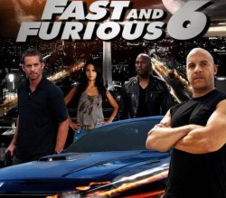 download fast furious 6 sub indo full movie ikhsan blog