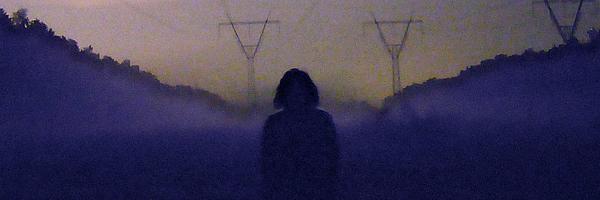 Персеиды - 2008 | Максимум потока - фотоотчет Андрея Климковского о поездке на наблюдения метеоров