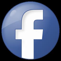 Actividad en Facebook