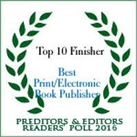 Preditors & Editors Poll