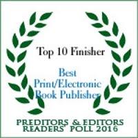 Preditors & Editors Poll