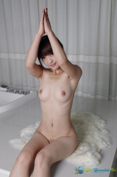Beautiful Chinese Nude Model Collection, Taiwan Celebrity Sex Scandal, Sex-Scandal.Us, hot sex scandal, nude girls, hot girls, Best Girl, Singapore Scandal, Korean Scandal, Japan Scandal