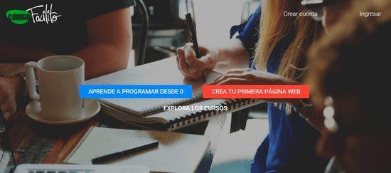 Aprende-Programar-videotutoriales-Código-Facilito.
