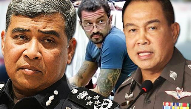 khalid-thai-polis-justo