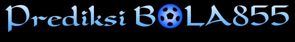 Prediksi BOLA855