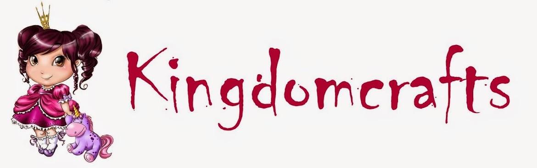 Kingdomcrafts