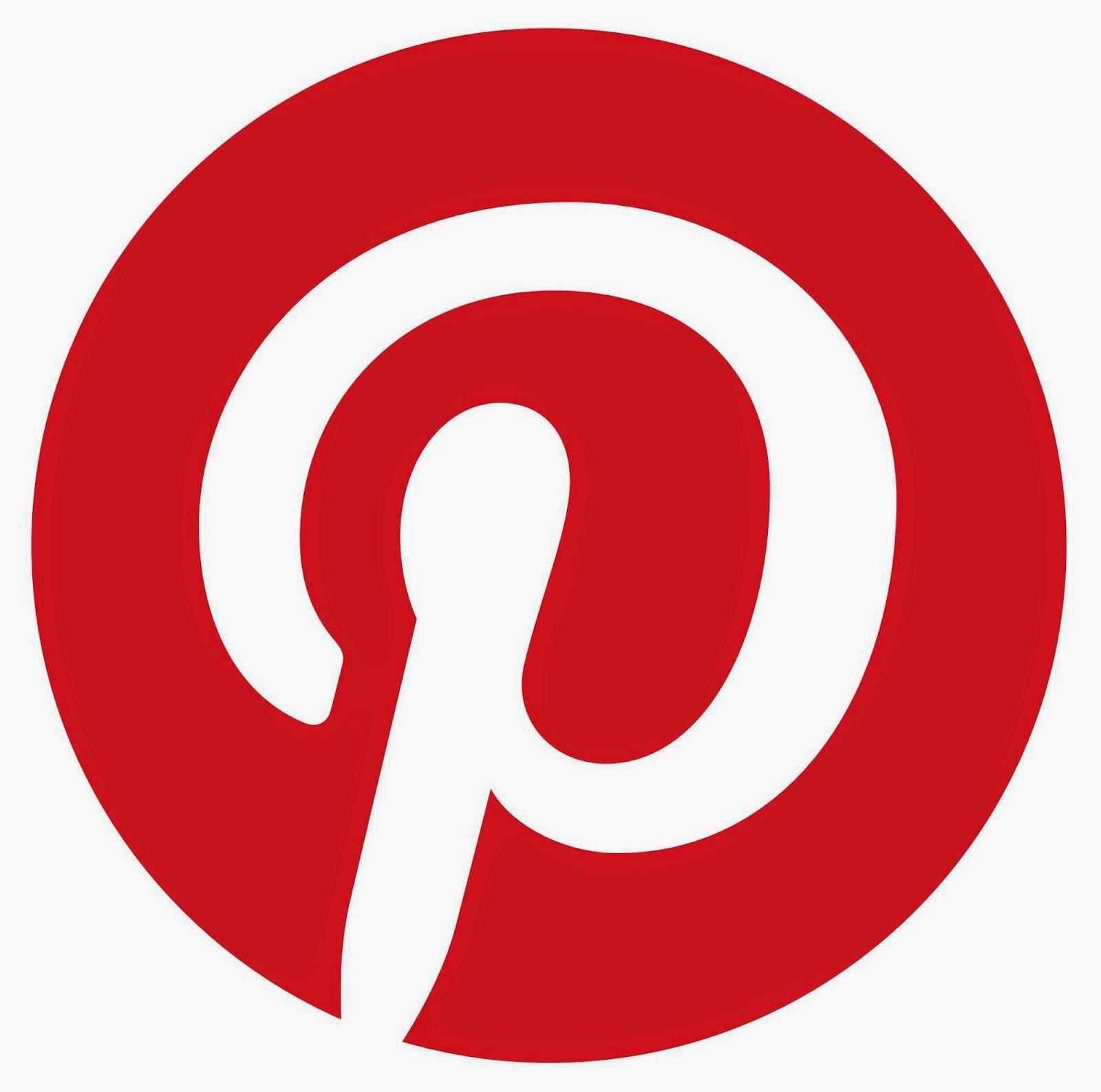 Me suivre sur Pinterest