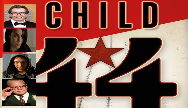 child-44-news-film-libro
