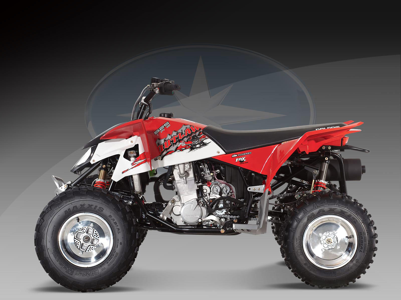http://3.bp.blogspot.com/-ORXDWdzgDoo/TulteXY07kI/AAAAAAAAKvA/Zia5nrzp0EI/s1600/2010-Polaris-Outlaw-525-IRS-ATV-wallpapers_2.jpg
