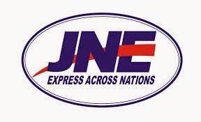 Lowongan Kerja Terbaru JNE Palu dan Manado Mei 2015