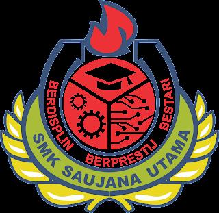 SMKSU