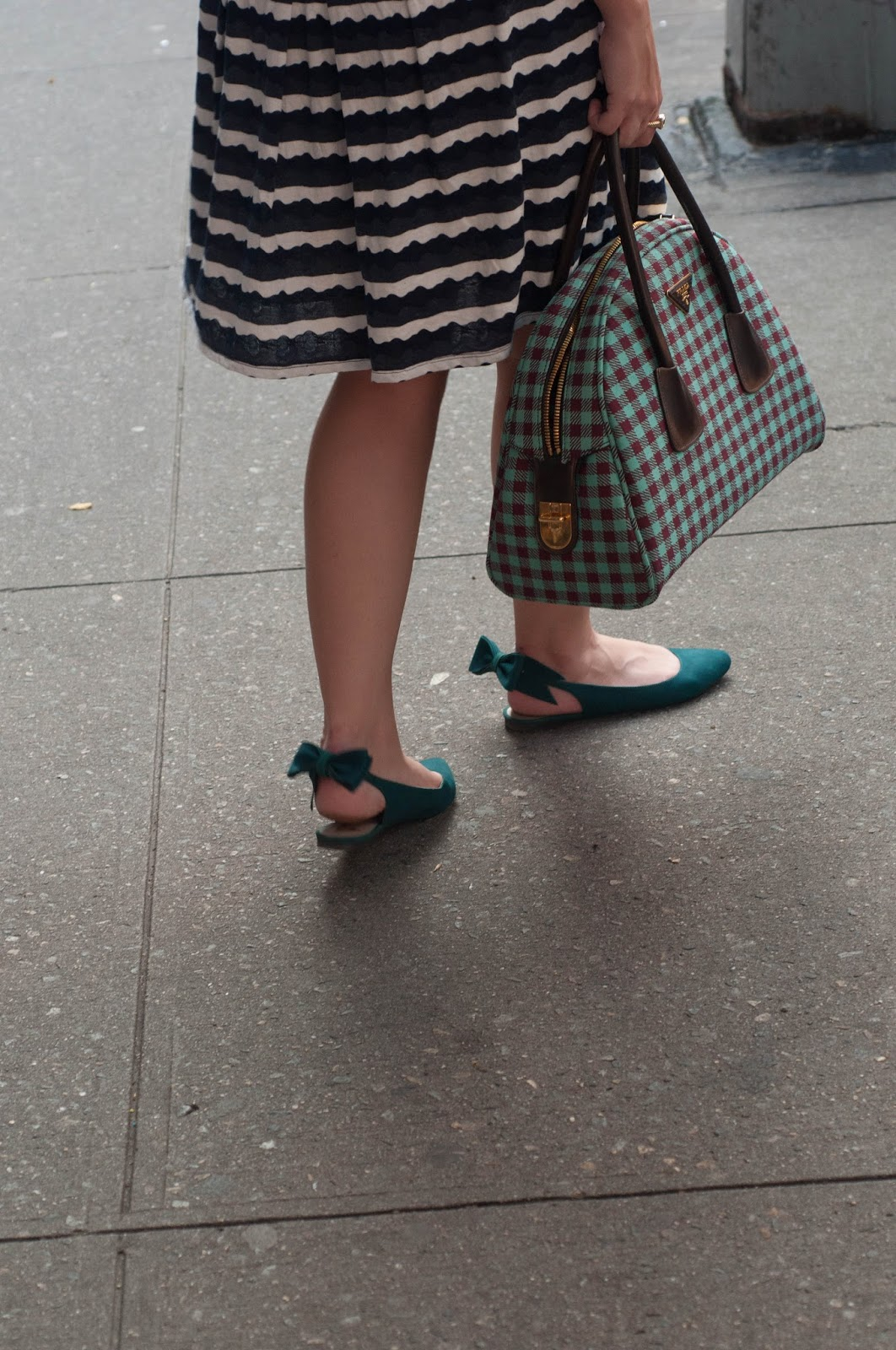 street style, new york street style, new york fashion week, fashion blog, style blog, anthropologie ootd, ootd