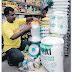 Harga Gula 2012 Kekal RM2.30 Sekilogram