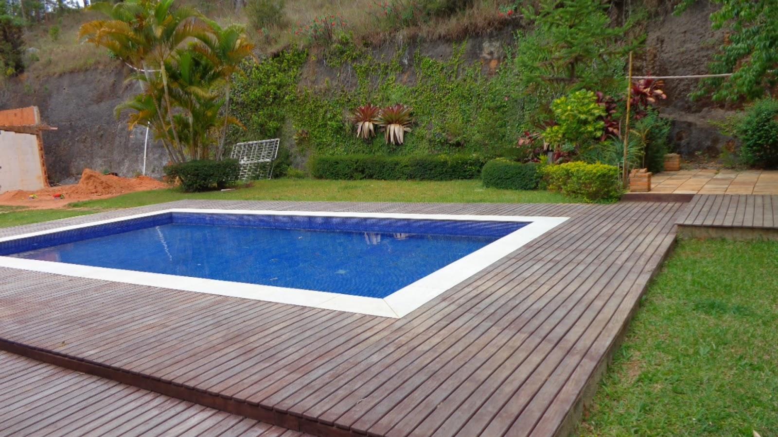 Imagens de #265BA5 Imóveis à venda Petrópolis: SITIO PETRÓPOLIS – POSSE BREJAL 1600x900 px 3528 Blindex Banheiro Rj