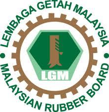 Jawatan Kosong Lembaga Getah Malaysia (LGM) - 10 Januari 2013