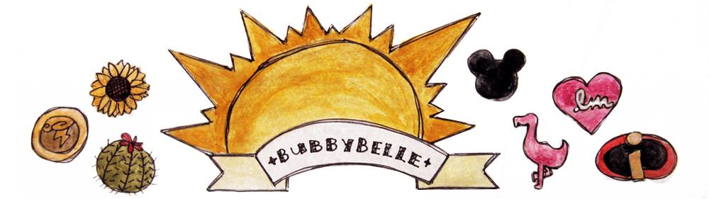 BUBBYBELLE