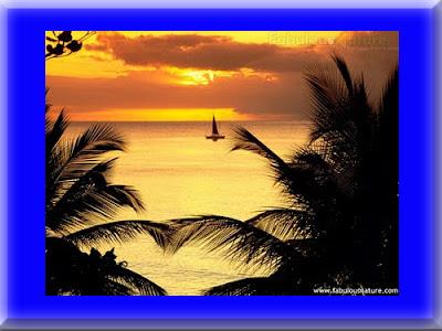 gambar_pemadangan_sunset_3