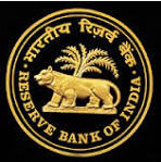 Reserve Bank of India, RBI, Bhubaneswar, Bank, Graduation, RBI Logo