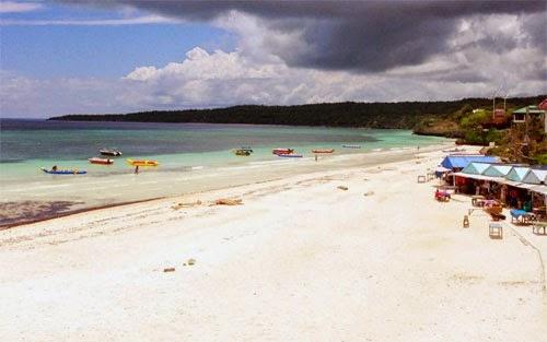 Pantai Tanjung Bira, Bulukumba