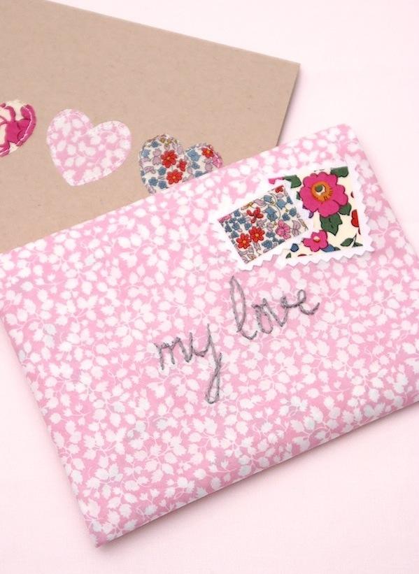 http://3.bp.blogspot.com/-ORginl0HlVU/UvXzGac_4SI/AAAAAAAADJs/8TtRM0rT-8s/s1600/Liberty_Fabric_Valentines_Fabric_Envelope.jpg