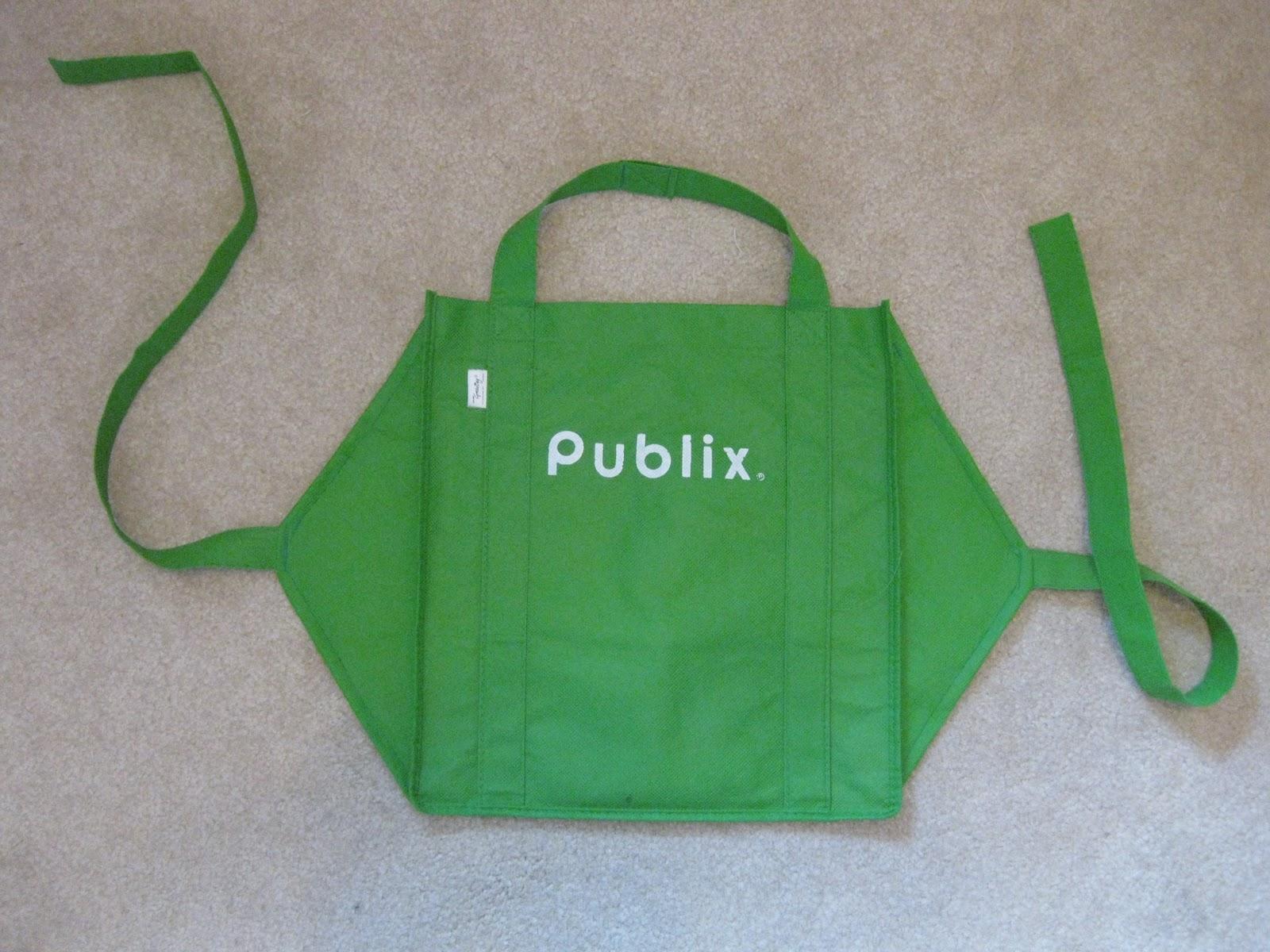 Blue apron publix - Publix