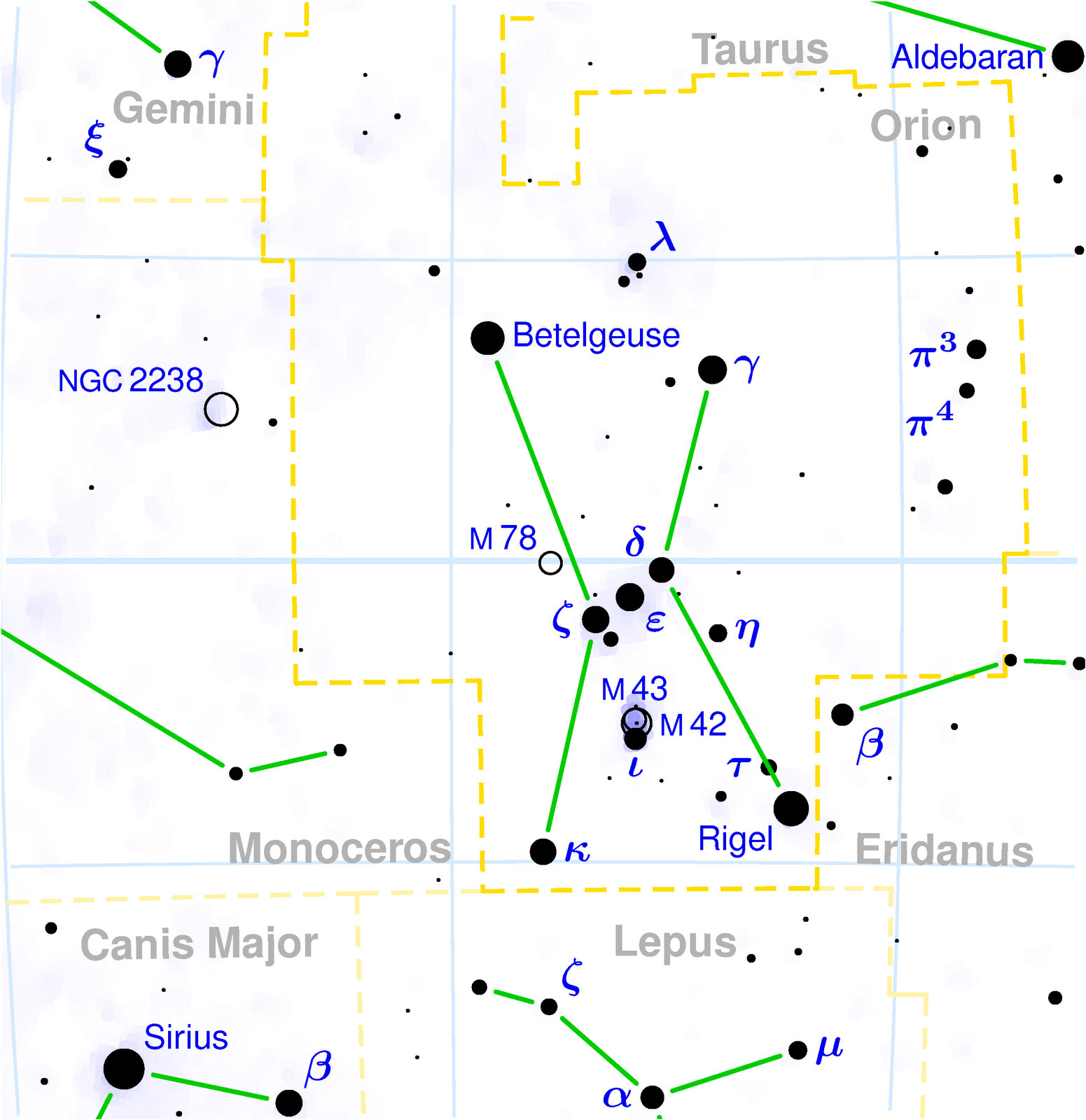 Orion_constellation_.png