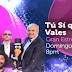 ¨Tú Si Que Vales¨ ¡Desde este domingo por Telemundo PR!