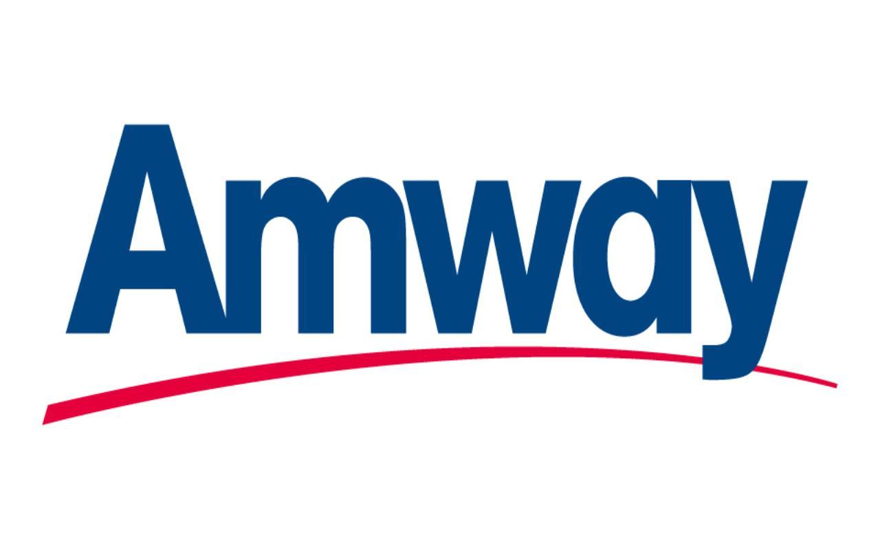 Saya adalah Pengedar Produk Amway. Hubungi 012-970 6828 untuk sebarang pertanyaan