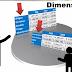 Dimension và Measure là gì