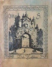 Exlibris