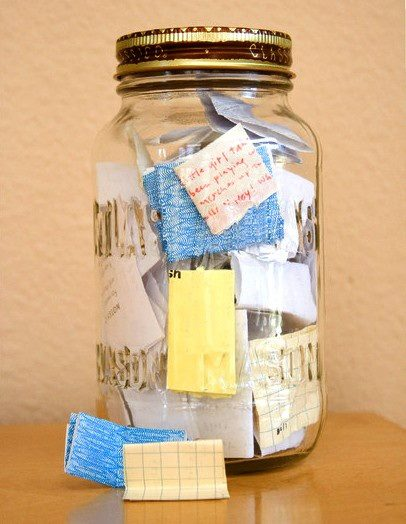 diy-positive-things-jar
