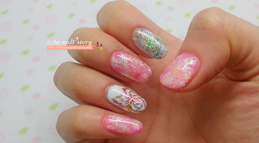 sara+nail+art+Korea+nail+art+shop+academy.jpg
