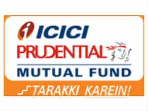 ICICI Prudential MF Declares Dividend For FMP