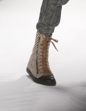 Custo-ElblogdePatricia-Shoes-zapatos-scarpe-calzado-chaussures-cordones