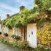Une maison du 12ème siècle restaurée