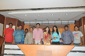 Kakathiyudu movie press meet-thumbnail-9