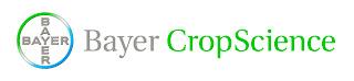 lowongan kerja, loker, Bayer Cropscience