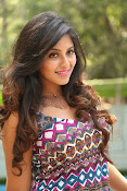 Actress Anjali latest glam pics-thumbnail-8