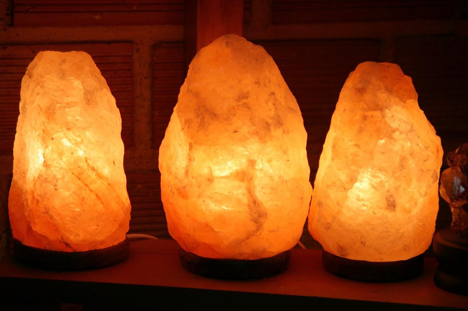 L mparas de sal del himalaya aw lux costa rica aw lux - Lamparas de sal para que sirven ...