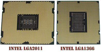 Perbedaan_Socket_Intel_LGA_2011_v3_1366