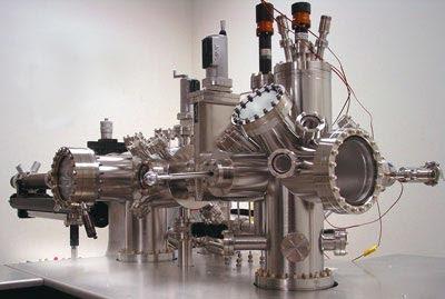 Apa itu Nanoteknologi?
