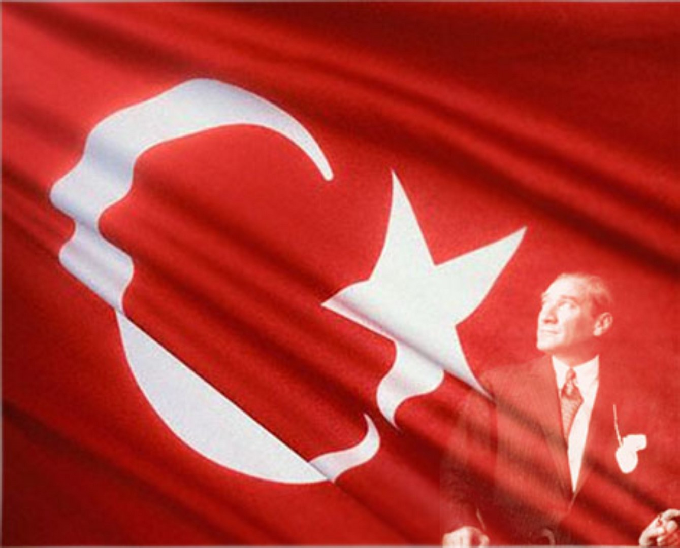 Turk mankenler ve cibl resim galeri this