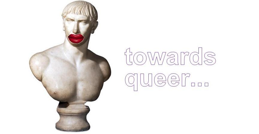 towards queer
