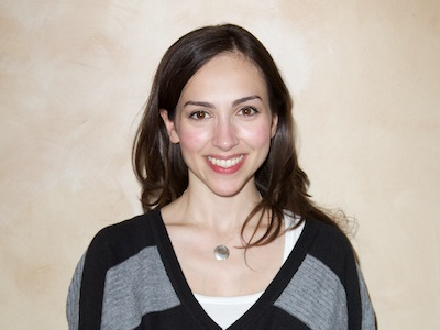 new riegel dating See all eden riegel's marriages, divorces, hookups, break ups, affairs, and dating relationships plus celebrity photos, latest eden riegel news, gossip, and biography.