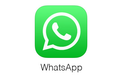 Meu Whatsapp